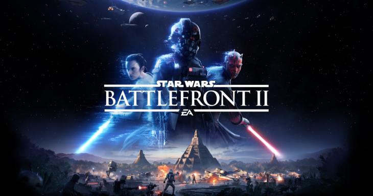 Battlefront_2.jpg