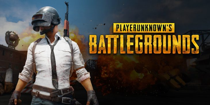 playerunknown-2560x1280